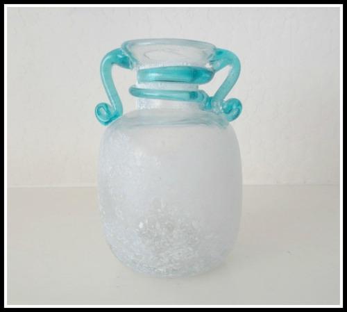 beach-vase