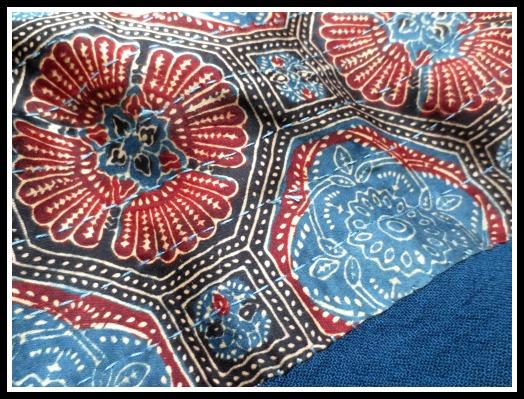 body-shawl