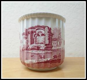 cache-pot