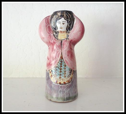 ceramic-lady1