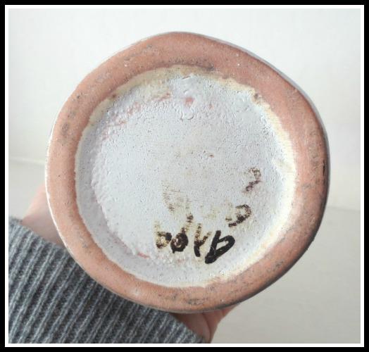 ceramic-lady2