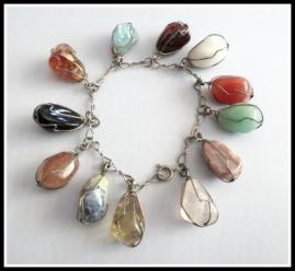 gem-bracelet
