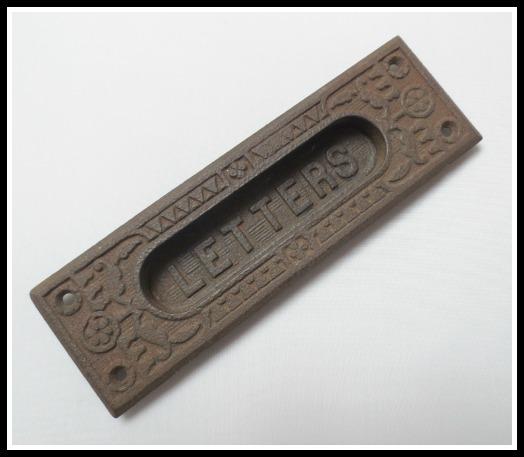 letter-flap6
