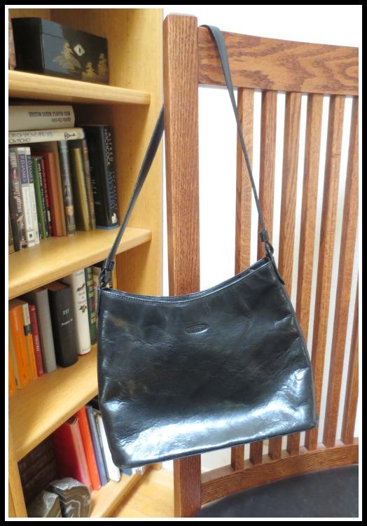 Oroton-hobo-purse
