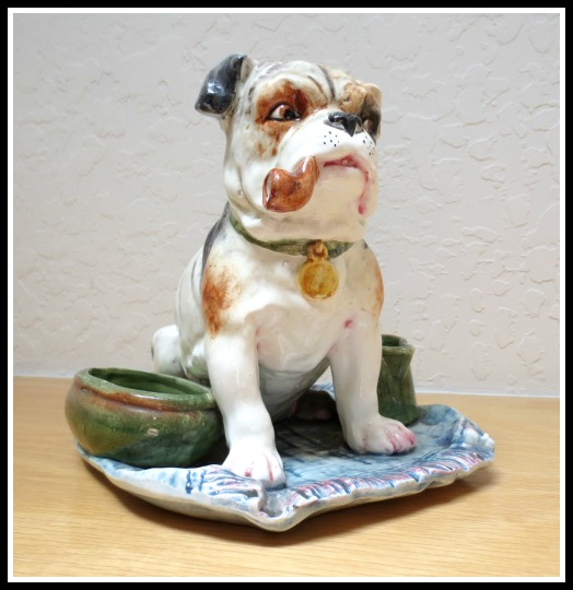 austria-bulldog