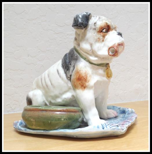 austria-bulldog1