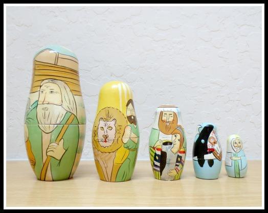 Bible-nesting-dolls