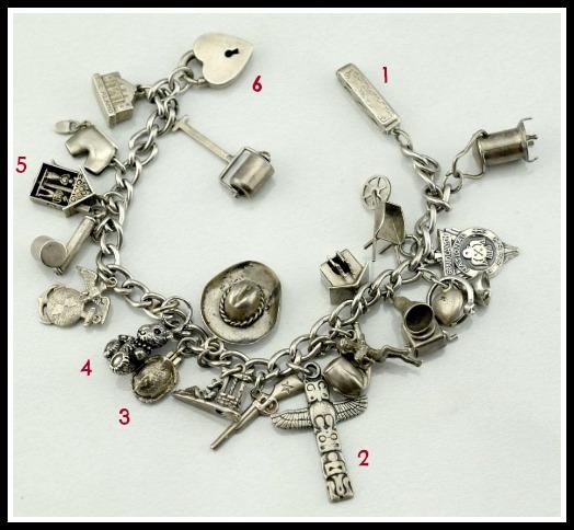 ebay-bracelet1