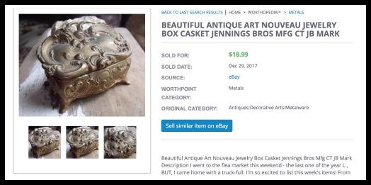 jewelry-box6