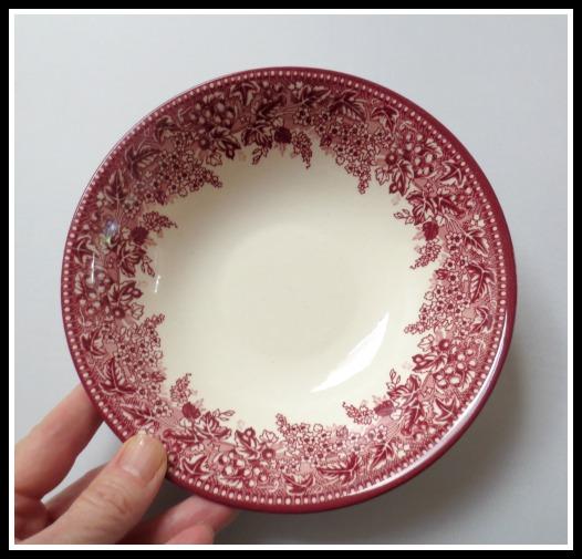 mayfair-bowl