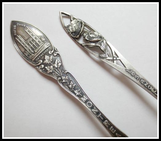 Montreal-LA-spoons