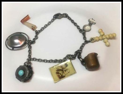 old-charm-bracelet