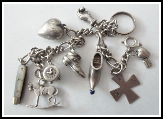 personal-bracelet1
