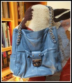 BMakowsky-purse