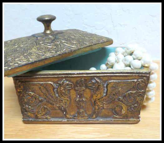 borghese-box