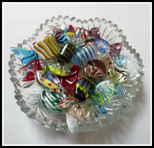 candies1-blog