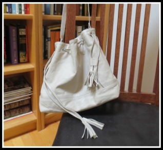 EF-purse