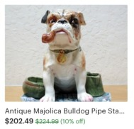 sale-dog3
