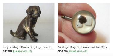 sale-dogs4