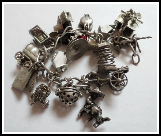 august-bracelet6