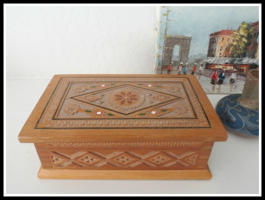 big-carved-box
