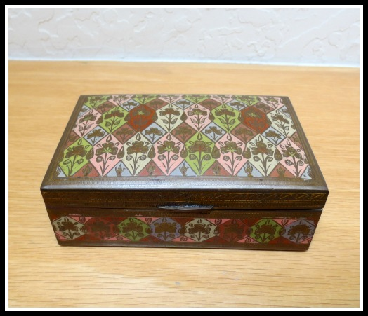 india-box2