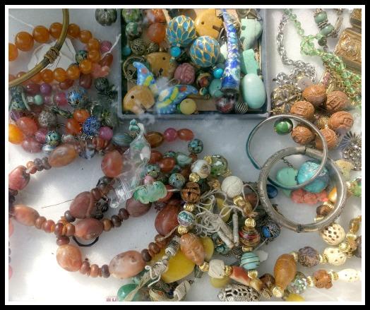 tribal-jewelry