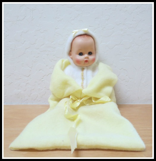 blog-baby-doll