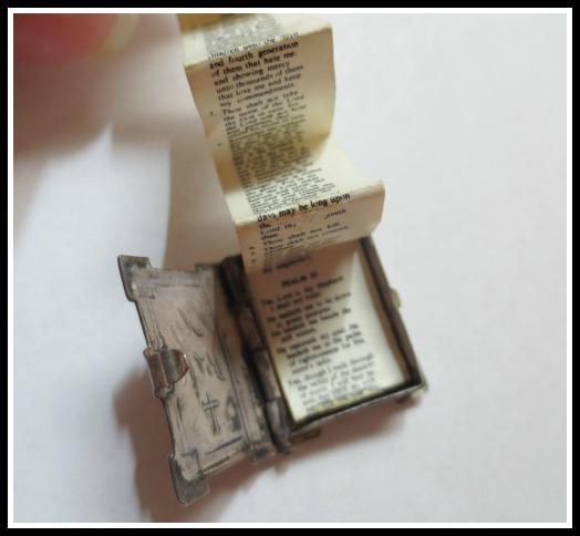 blog-Bible-charm2