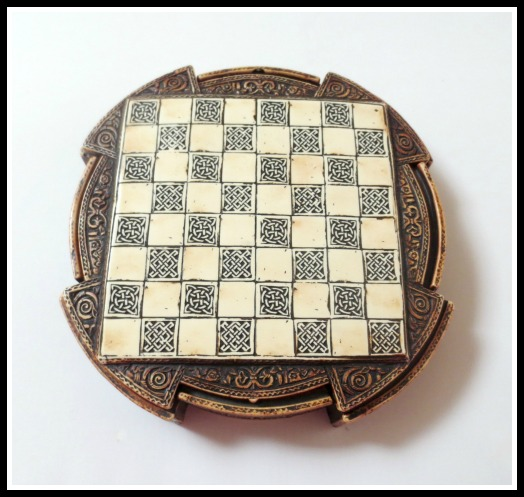 blog-chess-box