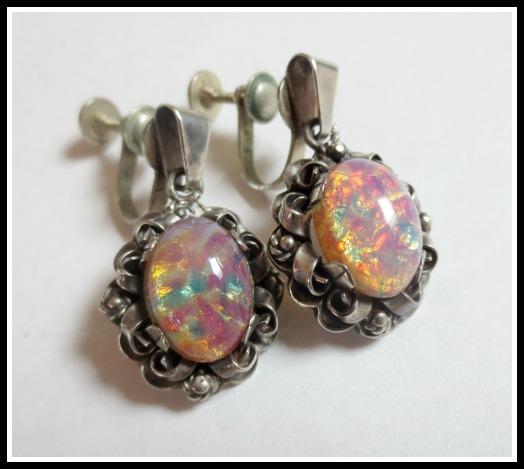 blog-foil-opals