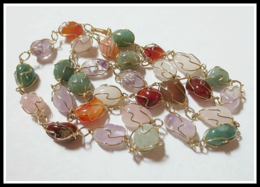 blog-stone-necklace3