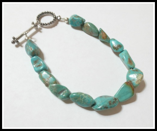 blog-turquoise-nuggets6