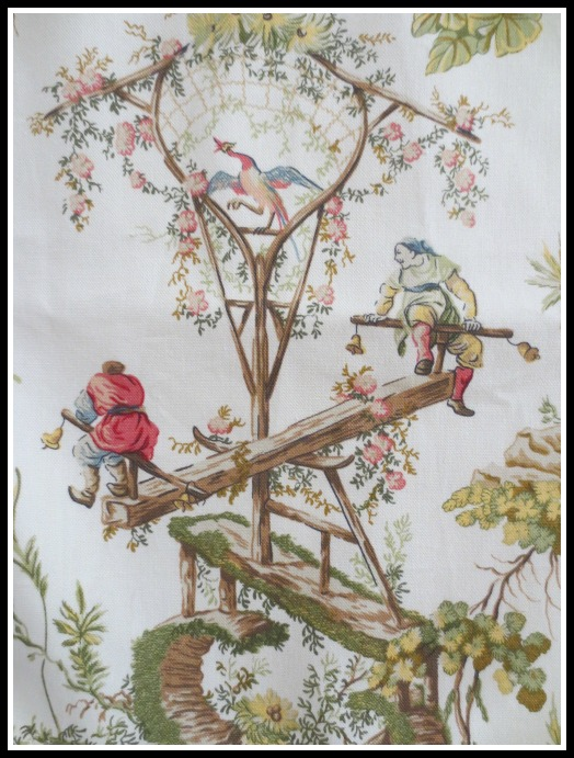 chinese-fabric