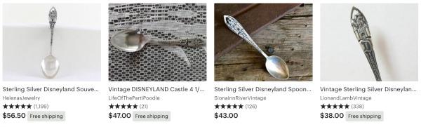 disney-spoons