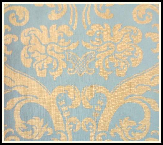Janus-cie-fabric