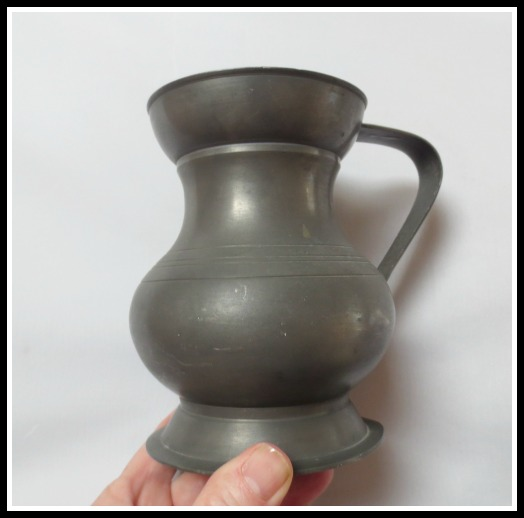 pewter-mug1