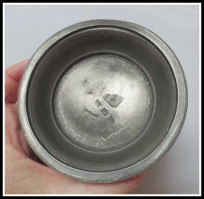 pewter-mug2