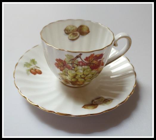 Royal-Tuscan-cup