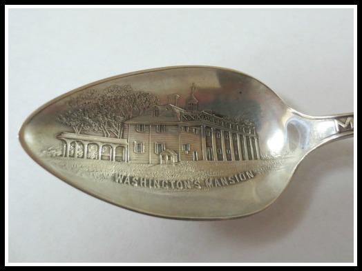 spoon-lots6