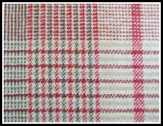 wool-fabric