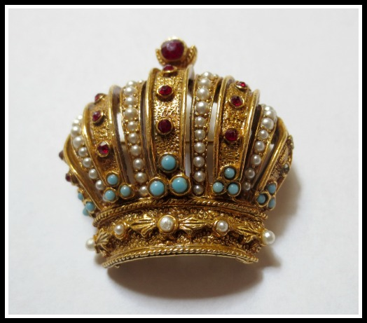 art-crown1