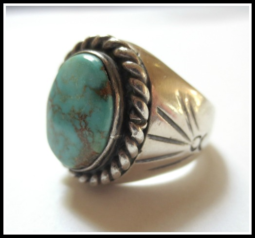 blog-Indian-ring7