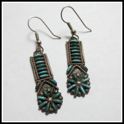 blog-zuni-earrings
