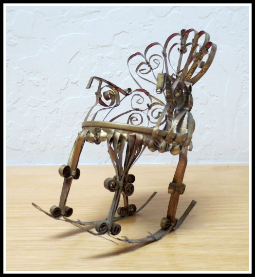 can-chair