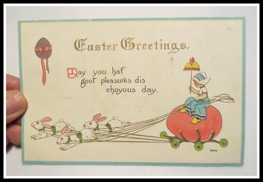 easter-postcard