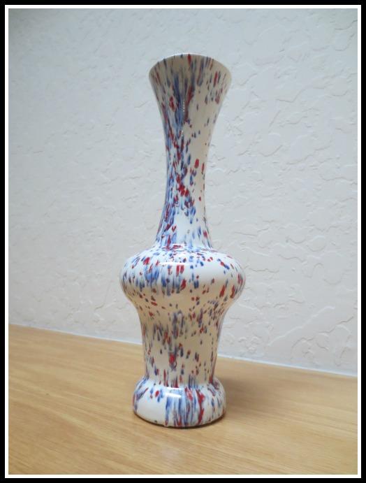 vintage-vase