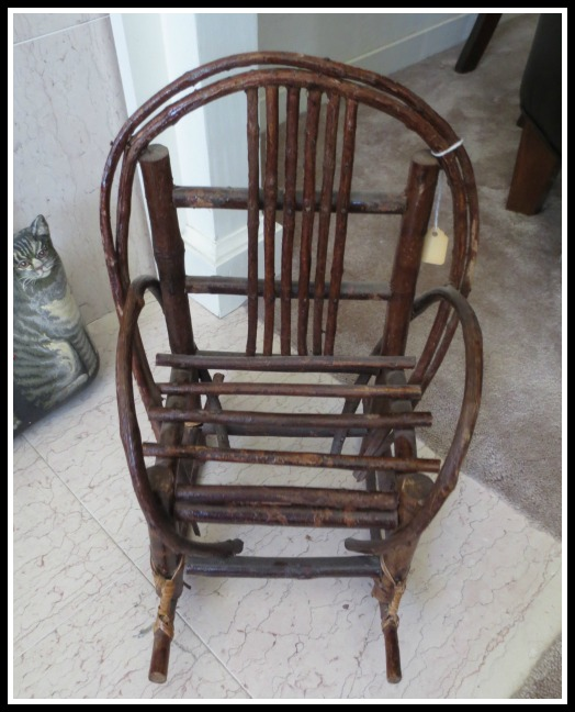 willow-chair