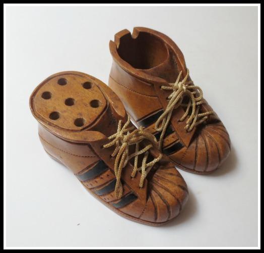 wood-sneakers