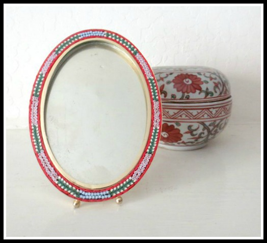 frame-and-jar